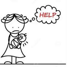 help-amamentacao